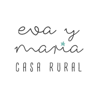 evaymaria