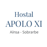 hostalapolo